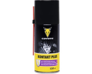 Coyote Kontakt Plus 150 ml