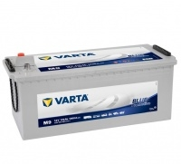 VARTA BLUE PROmotive  670104 12V/170Ah
